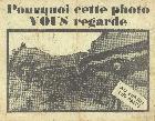 Photo n° 289483